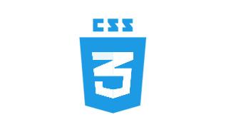 Desenvolvimento em CSS3