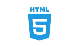Desenvolvimento em HTML5