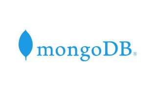 Desenvolvimento em MongoDB