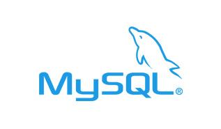 Desenvolvimento em MySQL