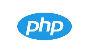 Desenvolvimento em PHP